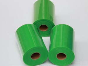 Nwt 3 Tulle Rolls - 6 In X 100 Yd Ea - Green Tulle Rolls - Free Ship