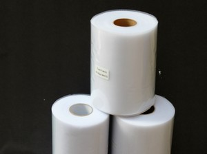 Nwt - 3 Tulle Rolls - 6 In X 100 Yd Ea - White Tulle Rolls - Free Ship