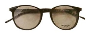 Saint Laurent Brand New Saint Laurent Glasses SL106