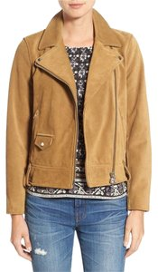 Madewell Motorcycle Jacket