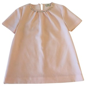 Kate Spade Top light pink