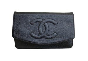 Chanel Medium Boy Hermes Jumbo Maxi Shoulder Bag