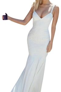 Katie May Katie May Monaco Gown Wedding Dress