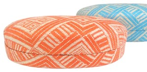 Max Studio Sunglasses Case