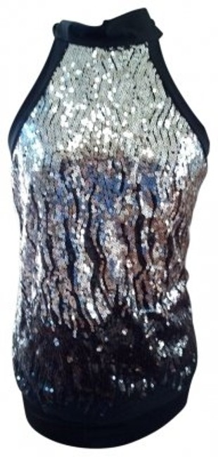 Preload https://img-static.tradesy.com/item/20683/papaya-sequin-halter-new-night-out-top-size-8-m-0-0-650-650.jpg