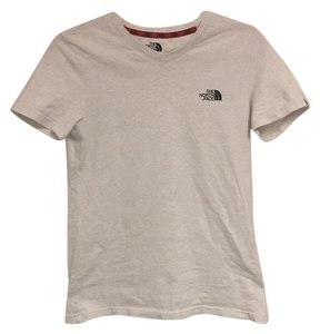 The North Face The North Face Tshirt