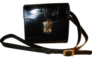 Other Equestrian Italy Cross Body Bag