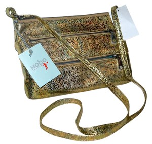 Hobo International Hobo Boho Chic Mara Cross Body Bag