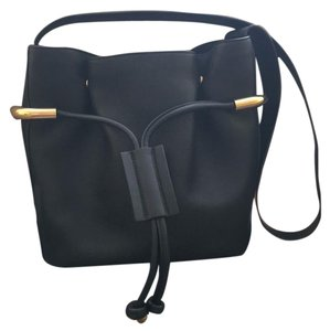 Chloé Chloe Bucket Shoulder Bag