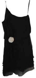 INTERMIX Classic Chanel One Little Dress