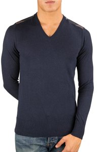 Burberry Mens Sweater