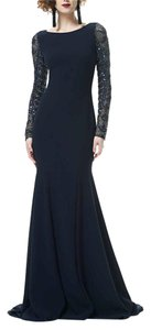 Theia Formal Gala Dress