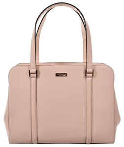 Kate Spade Leather Casual Shoulder Bag