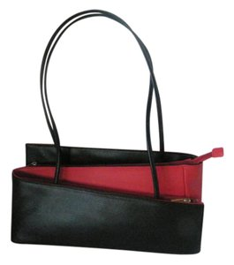 Tolblanc Paris Shoulder Bag