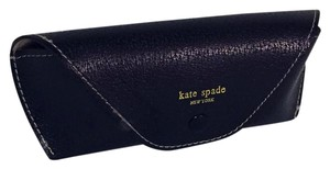 Kate Spade kate spade new york eyeglass sunglass leather case