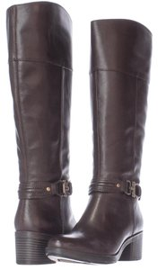 Bandolino Brown Boots