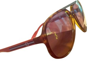 Gucci GUCCI - AVIATOR SUNGLASSES