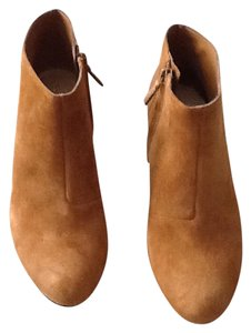 Cole Haan Tanish Boots