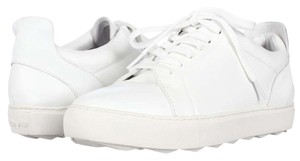 Dolce Vita White Athletic
