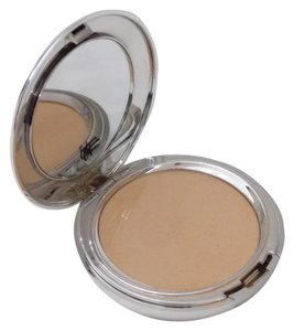 IT Cosmetics IT Cosmetics Celebration Foundation SPF 50 Light Full Size