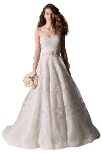 Watters & Watters Bridal Edlin - 8065b - Fall 2015 Wedding Dress