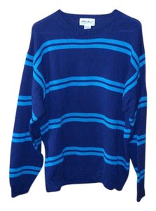 Eddie Bauer Men's For Men Sweater