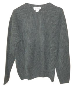 Bill Blass Men's Men's Sweater