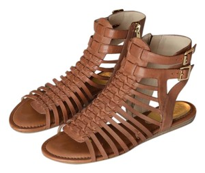 Vince Camuto Fudge Sandals