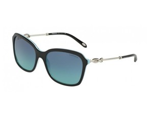 Tiffany & Co. Tiffany & Co. Sungglasses TF4128BF 81939S