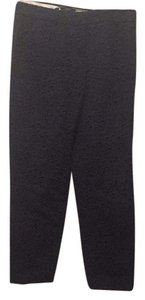 J.Crew Capri/Cropped Pants blue