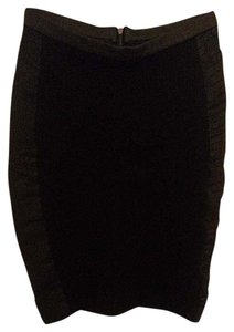 W118 by Walter Baker Skirt Black