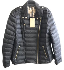Burberry Deanstead Down Ski Coat