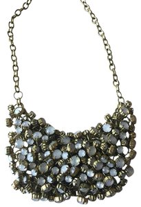 aa4cd01f5 Nordstrom Necklaces - Up to 90% off at Tradesy