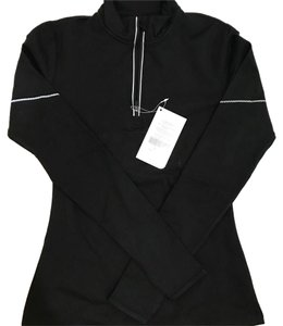 Fabletics Emery Running Jacket