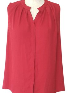 Collective Concepts Top Red