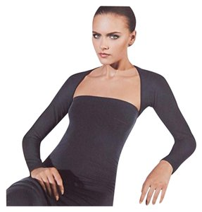 Wolford Tunic