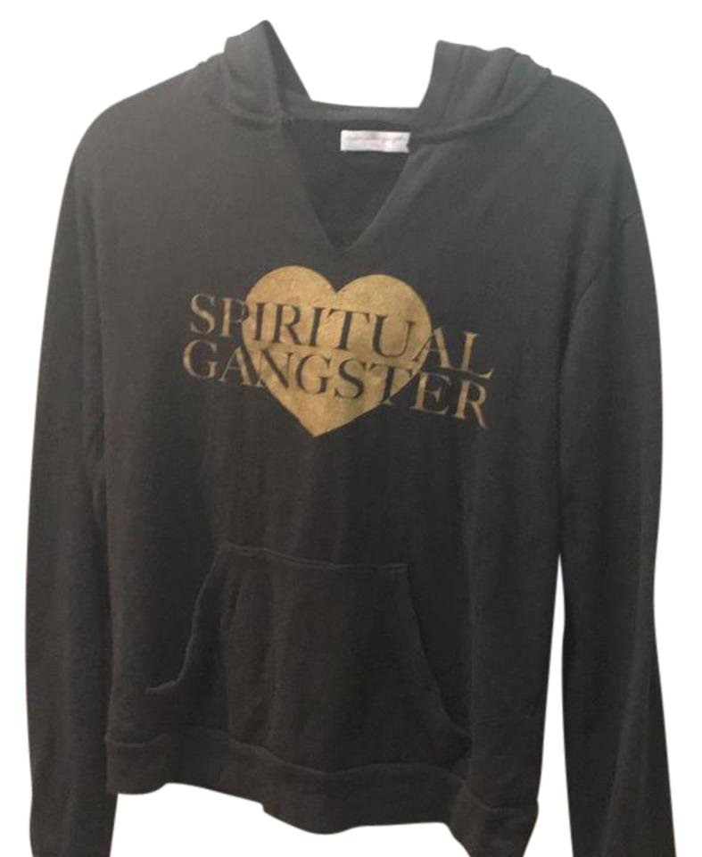spiritual gangster clothing up to 70 off