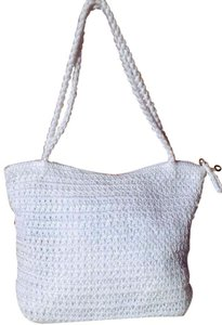 The Sak Bohemian Crochet Classic Boho Spring Hobo Bag