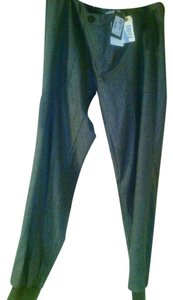 eleventy Relaxed Pants gray