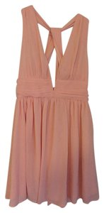 Mura Summer Flowy Soft Dress