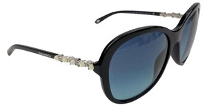 Tiffany & Co. Tiffany Pearls Collection Sunglasses