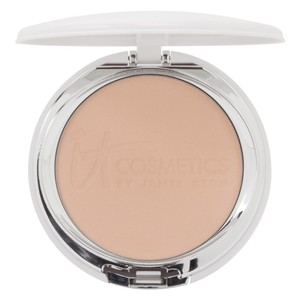 IT Cosmetics IT Cosmetics Celebration Foundation Illumination LIGHT NEW