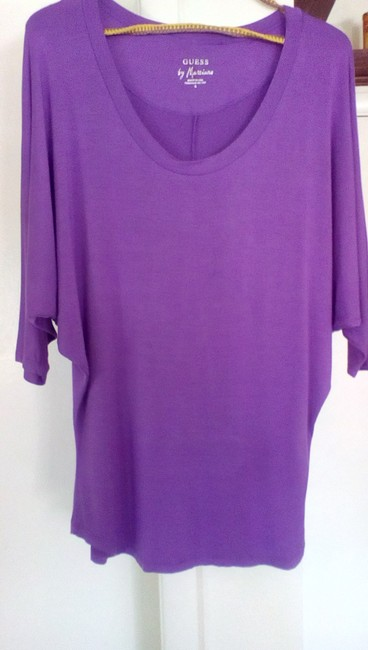 Guess By Marciano Tunic