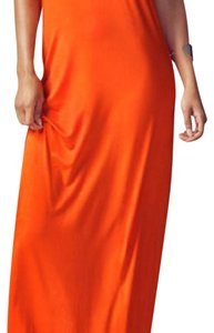 monarch Maxi Dress by Fabletics