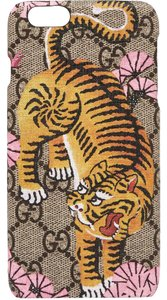 Gucci Gucci GG Bengal iPhone 6 Plus Case