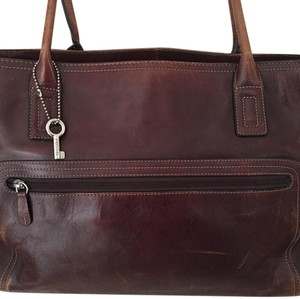 8974309f8aaa Fossil Laptop Bags - Up to 90% off at Tradesy