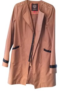 Vince Camuto Trench Coat