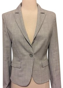 Express Light Gray Express Blazer W/ Tags!
