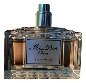 Dior Miss Dior Cherie By Christian Dior Eau De Parfum Spray 1.7 oz