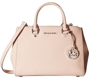 Michael Kors Satchel in